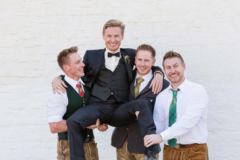 Hochzeitsfotograf-Stuttgart-Andreas-Martin-Wedding-Photography-Hochzeitsreportage-23_