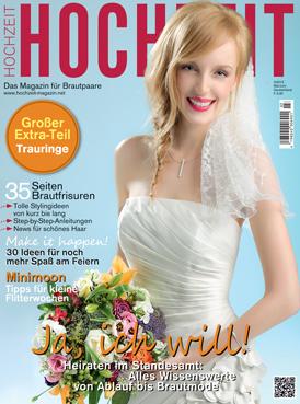 Hochzeit-2013-3_Titel_Magazin