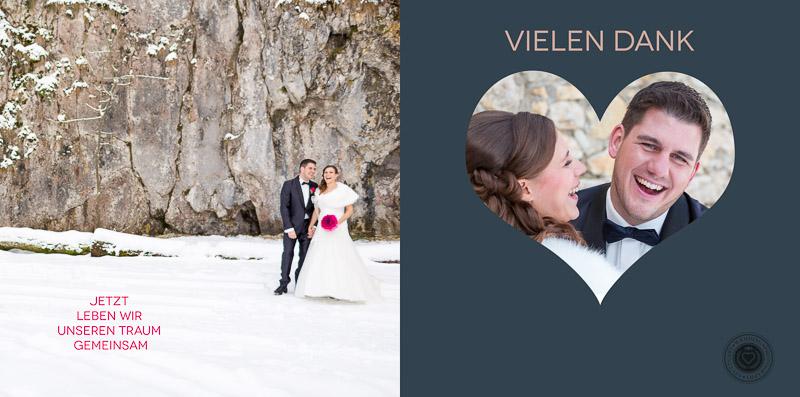 Dankeskarte-Umschlag-1-von-2-Hochzeitsfotograf-Stuttgart-Hochzeitsfotos-Hochzeitsreportage-Hochzeitsfotograf-Stuttgart-Andreas-Martin-Wedding-Photography-Stuttgart-Andreas-Martin
