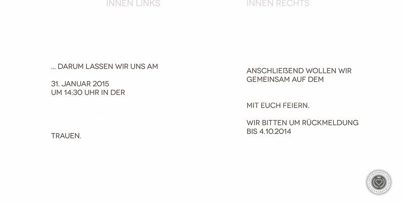 Einladungskarte-2-von-2-Hochzeitsfotograf-Stuttgart-Hochzeitsfotos-Hochzeitsreportage-Hochzeitsfotograf-Stuttgart-Andreas-Martin-Wedding-Photography-Stuttgart-Andreas-Martin
